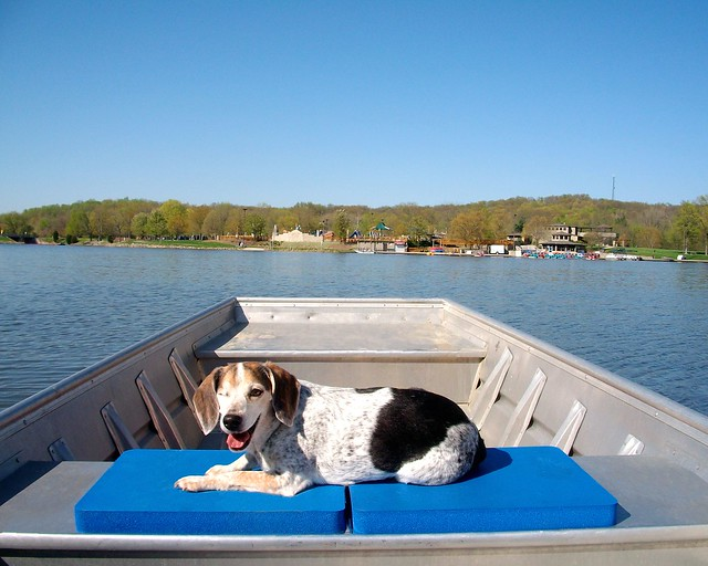 4-22-13 Last boat ride