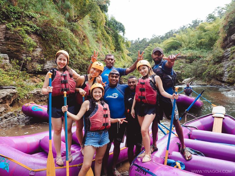 Rivers-Fiji-White-Water-Rafting-13