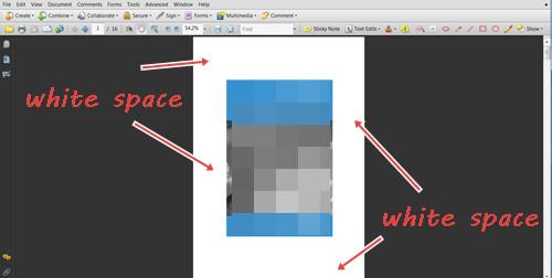 extrawhitespace1