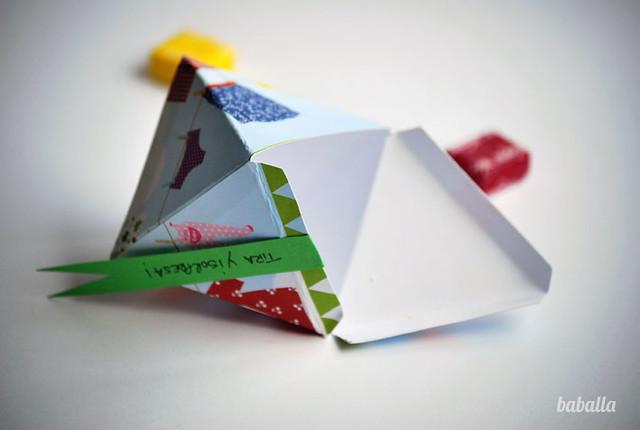 cajas_sorpresa_papel_4