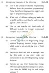 UPTU B.Tech Question Papers - CE-024-Computer Aided Design