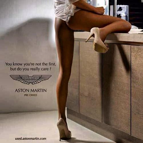 Emily Wilmot- Objectifying Women In Advertisements