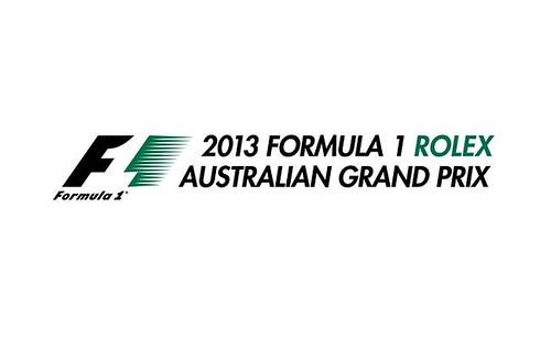 F1 GP_Australia_2013
