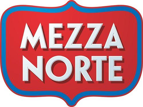 Fwd: New Mezza Norte logo