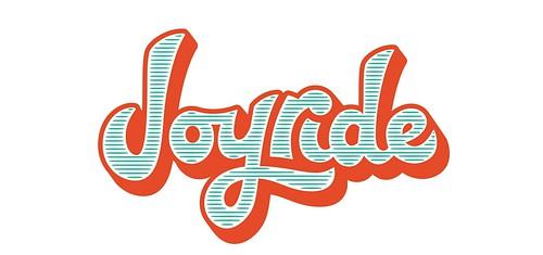 joyride-logo-finals
