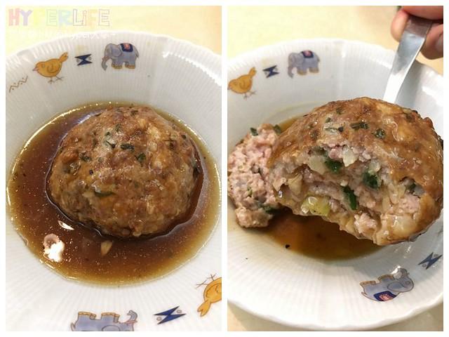后呂村雞腿飯 (17)
