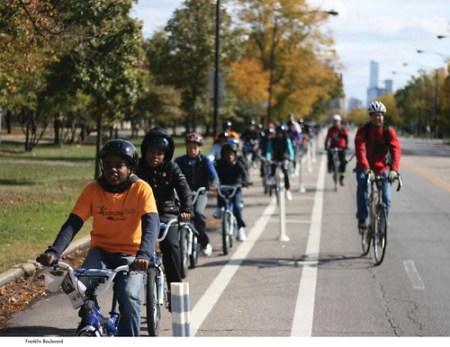 Bikeways2012Report-3