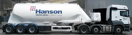 Logo_Hanson-Cement_www.heidelbergcement.com_global_en_company_about_us_index.htm_dian-hasan-branding_US-UK-7