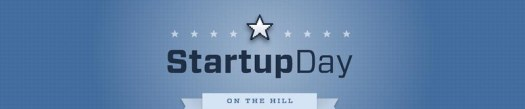 startupday_hil_logo13