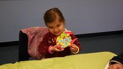 Preschools Pals 4/23/13