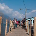 Guatemala, Lago Atitla?n 40