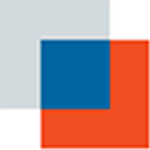 Logo_RDIF_Russia-Direct-Investment-Fund_dian-hasan-branding_RU-2