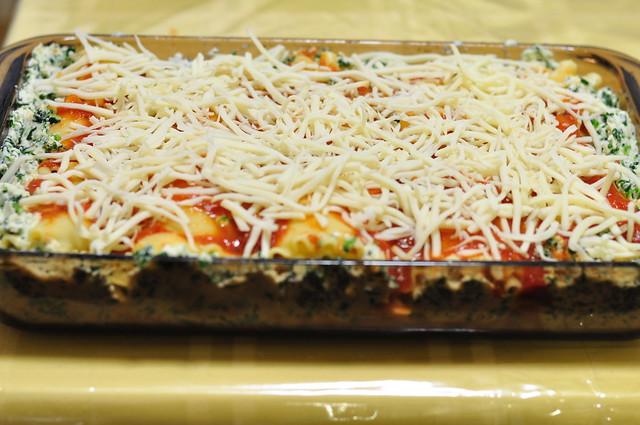 lasagna rolls 07
