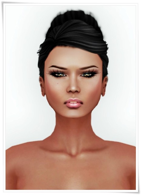 Swallow Skin Fatima II
