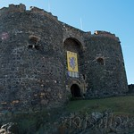 03 IRL Norte, Carrickfergus castle 05