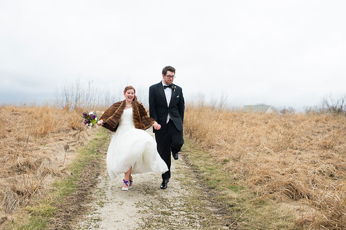 Studio_Starling_Byron_Colby_Barn_Wedding-71