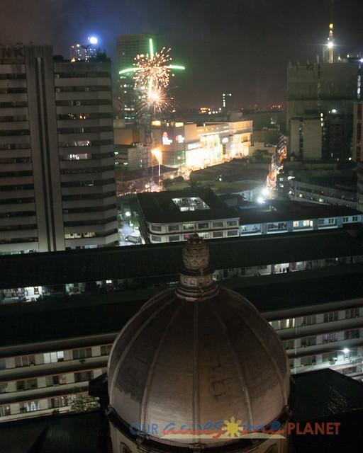 Binondo Chinese New Year-28.jpg