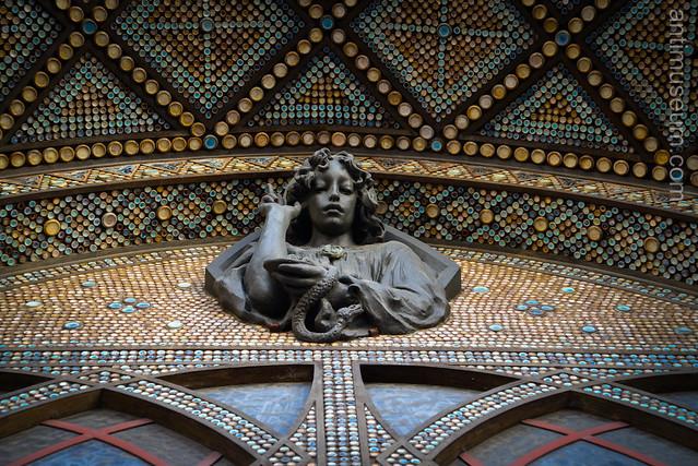 antimuseum.com-_DSC2406