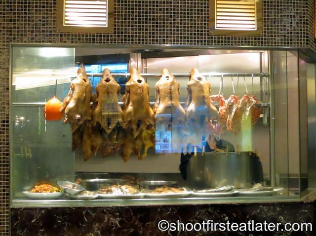ChefMaster Chiu Chow Restaurant-001