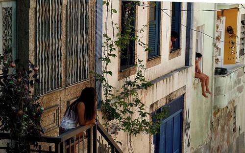 reportagem e texto de autoria da jornalista Adriana Paiva matérias reportagens matérias jornalísticas Portugal portugueses descendentes imigrantes