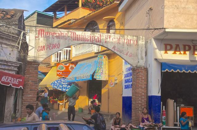 tienda naturista 0011 Zipolite, Oaxaca, Mexico