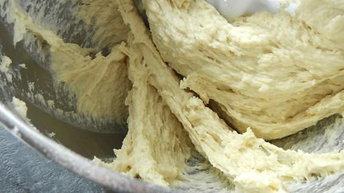English Muffins 9