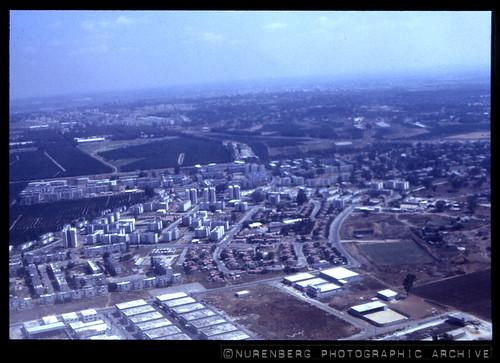 0120-ISRAEL-1978-004s