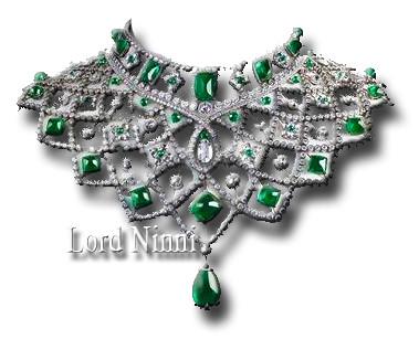 4c7f8440407400 Il mio nome è Anastasia | Lord Ninni