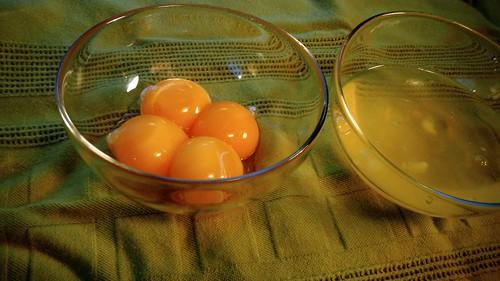 Mango Key Lime Pie 6