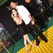 Shantiel Alexis Vazquez & Josh Spreeman - DSC_0839