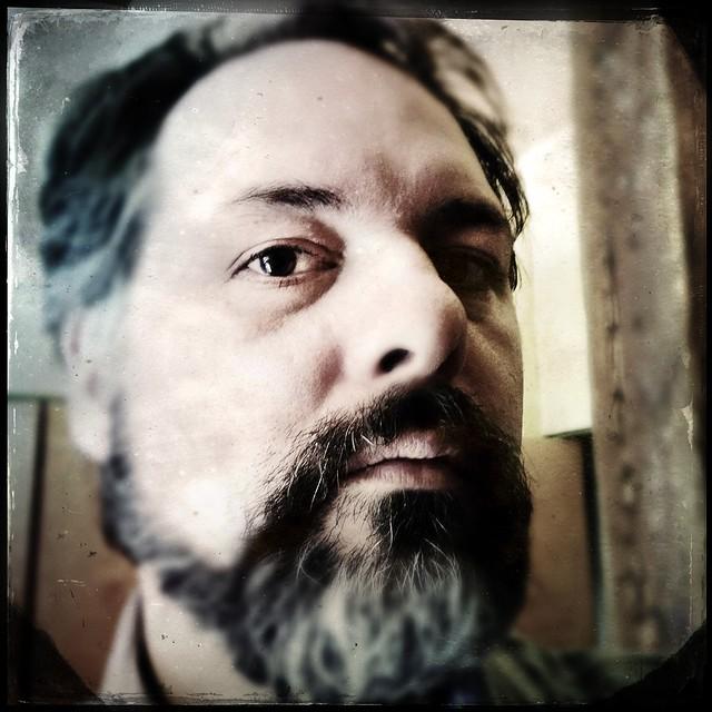 Beard skepticism