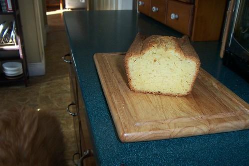 baking0002