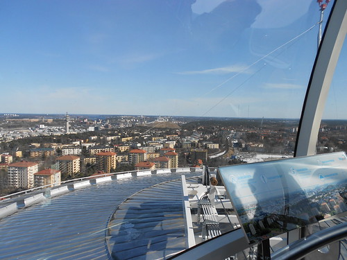 Estocolmo 2013 429