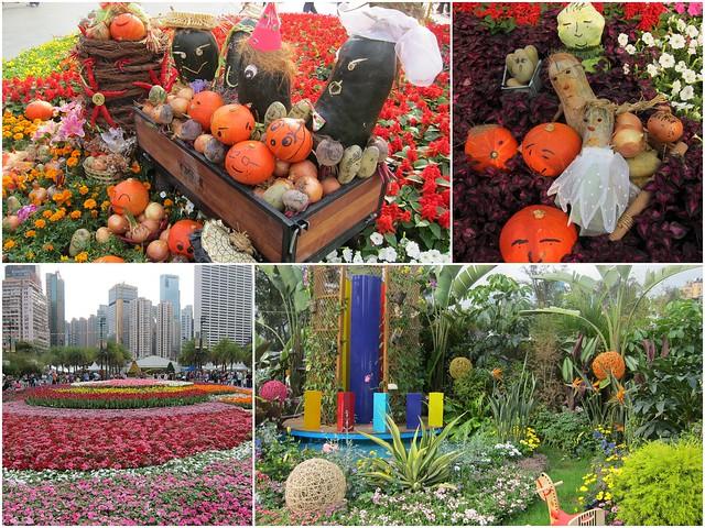 HK-Flower-Show-20139