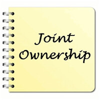 Joint Ownership Property Guiding