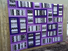 purple quilt_top full