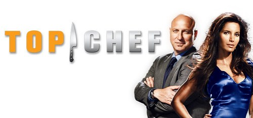 Top Chef: Reality Show sobre Chefs