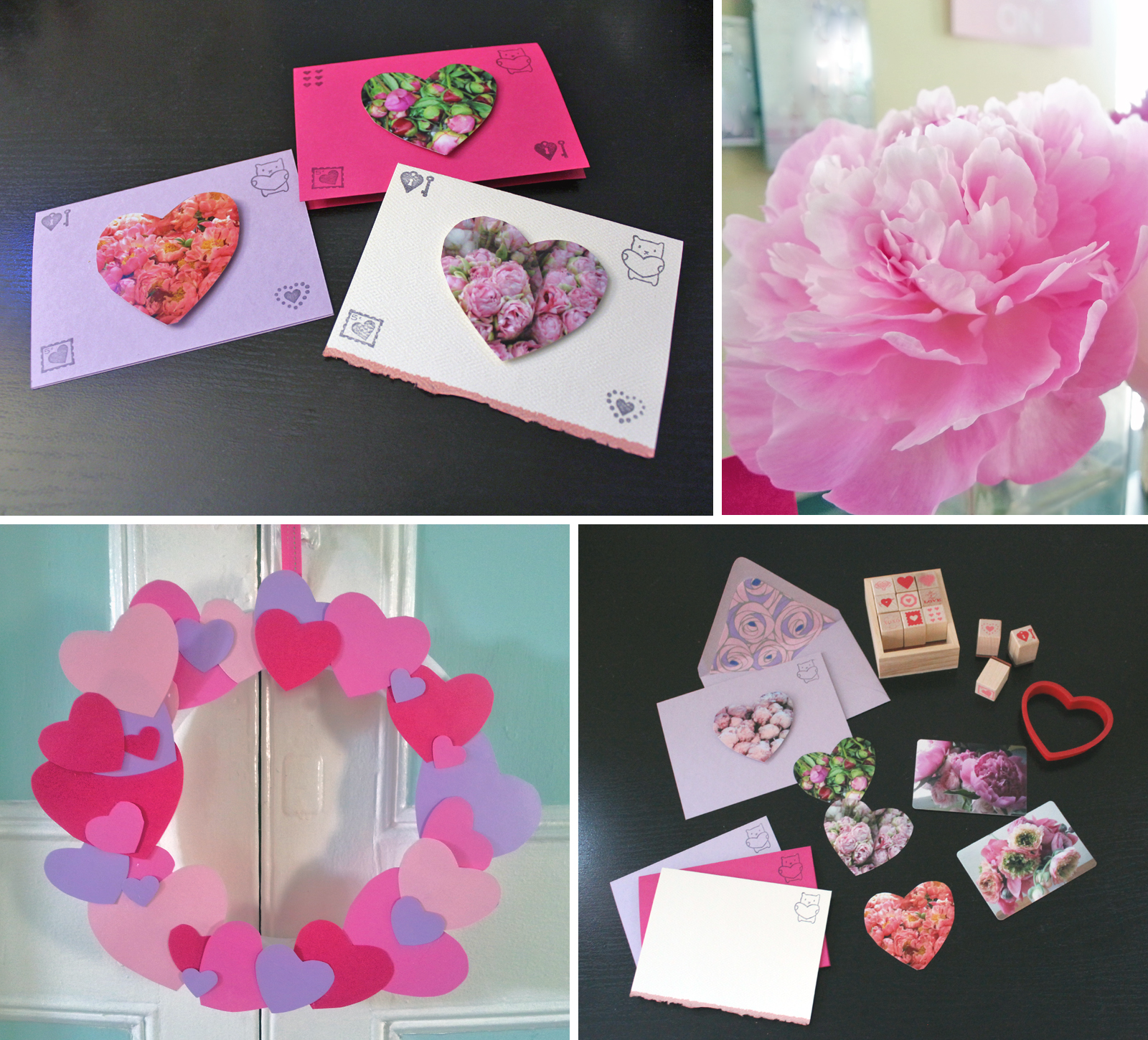 val-day-items