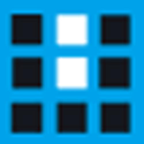Logo_USB-Bank_www.usbbank.com.cy_default.aspx-tabid=77&it=0&mid=0&itemid=0&langid=2_dian-hasan-branding_Nicosia-Cyprus-3