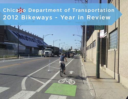 Bikeways2012Report-2