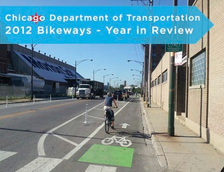 Bikeways2012Report-2