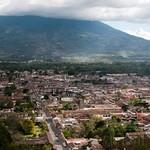 Guatemala, Antigua 05