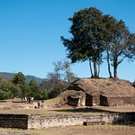 Guatemala, Iximche? 05