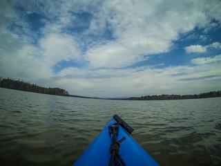 Lake Robinson (1 of 11)