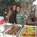 Coley's Jamaican Restaurant - DSC_0153