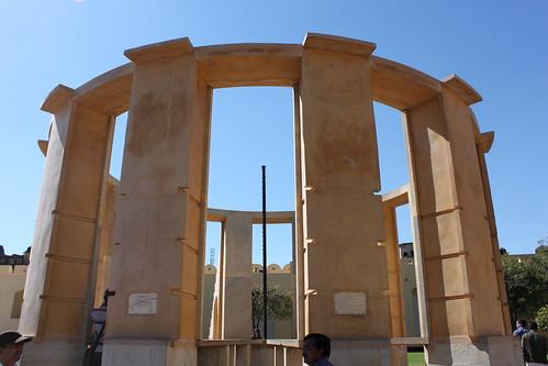 20130302_4693-Jantar-Mantar-observatory