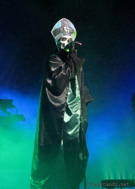 Ghost - March 24, 2013  (13)