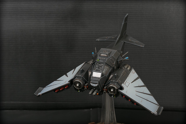 DARK ANGELS - Nephilim Jetfighter 051.jpg