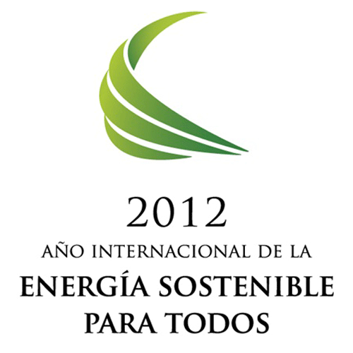 Logo_2012-Energia-Sostenible-para-Todos_www.un.org_es_events_sustainableenergyforall_dian-hasan-branding_MX-1
