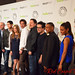 Cast & Creators of Revolution - DSC_0141